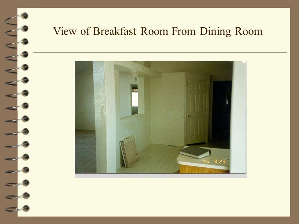 Colonist Wardrobe Doors in Bedrooms