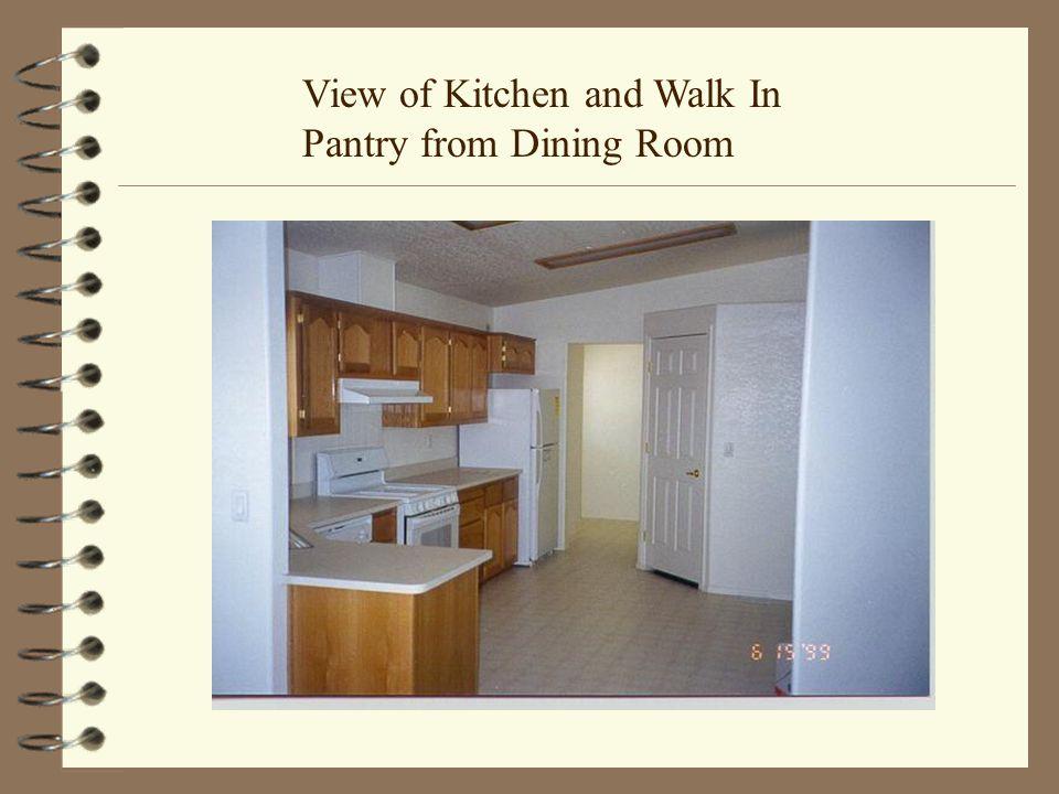 27-1912 Kitchen