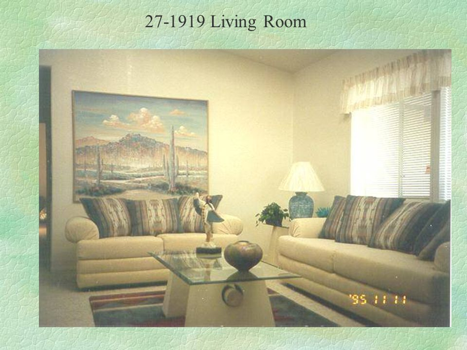27-1919 Living Room