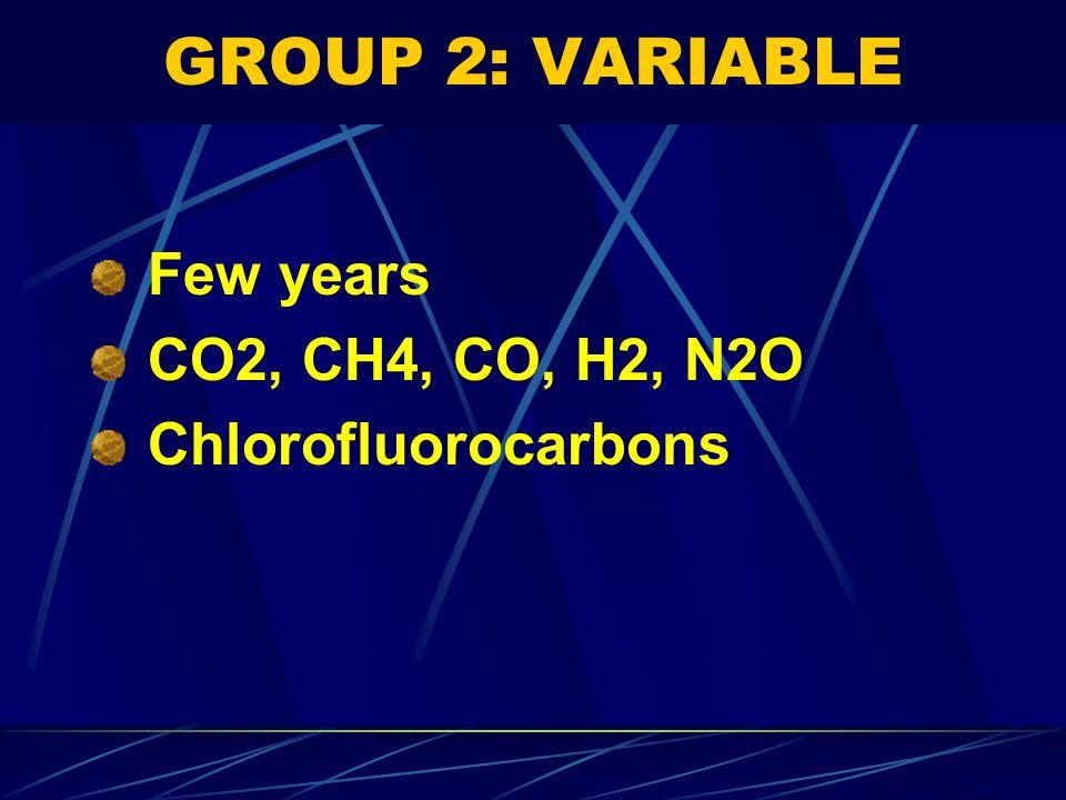 0.1 nm 1 nm 10 nm 100 nm 1 m 10 m 100 m Combustion Particles Atoms Molecules Coarse, PM 10............