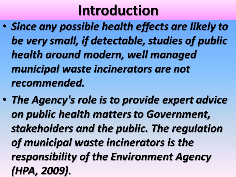 The most important forms of industrial pollution are suspended particulate discharges that cause air pollution, BOD discharges that cause water pollution and toxic waste discharges that affects all elements.