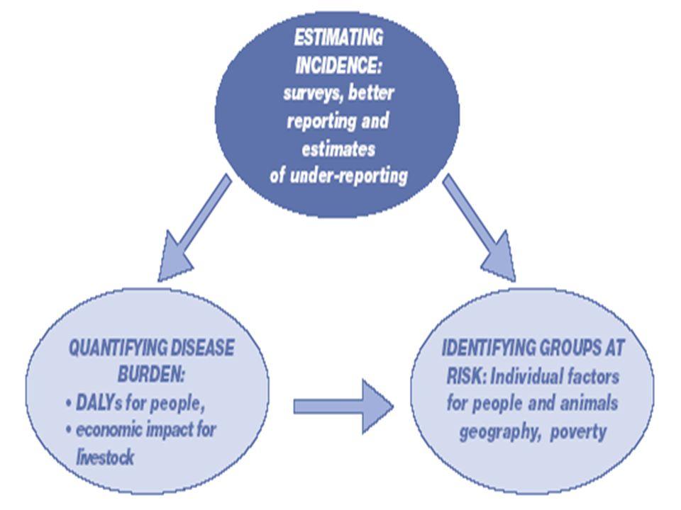 Surveillance GPHIN : Global Public Intelligence Network Antimicrobial resistance information bank Global / Regional level epidemiological surveillance
