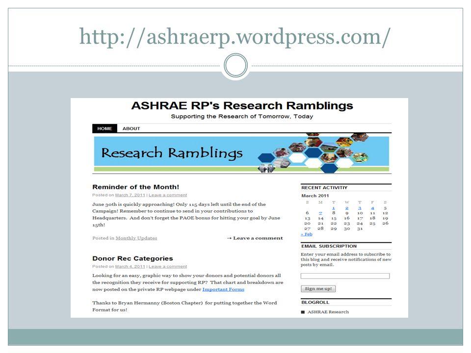 http://ashraerp.wordpress.com/