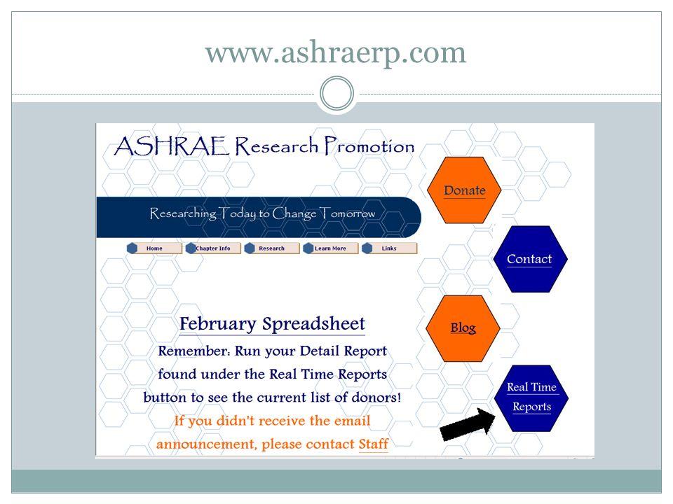 www.ashraerp.com