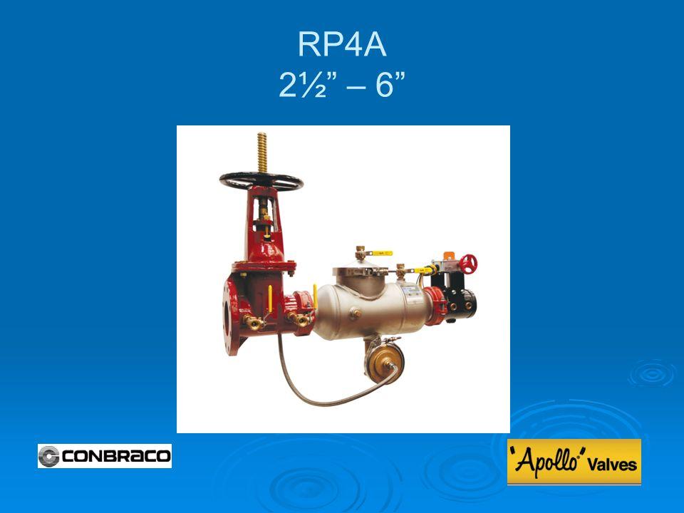 RP4A 2½ – 6