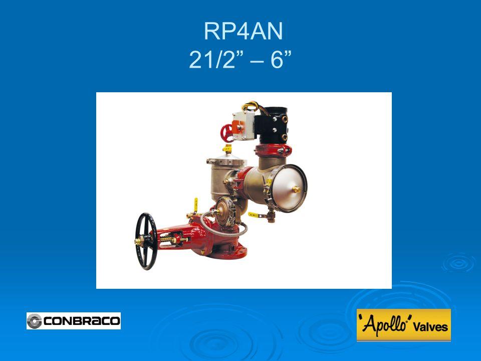 RP4AN 21/2 – 6