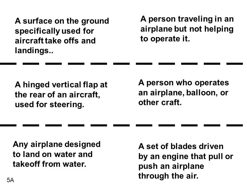 takeoff vehicle view wing X-plane seaplane 6