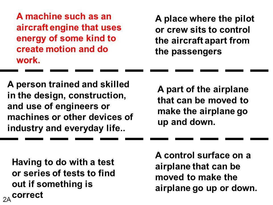 fuselage glider helicopter instruments jet kite 3