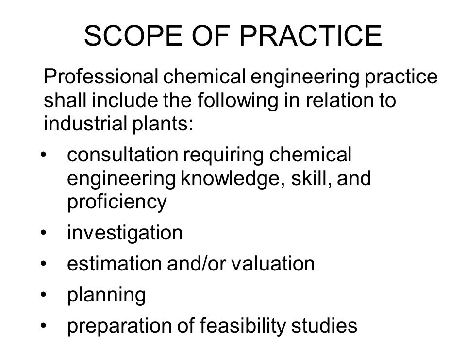 14.administer oaths in connection with the performance of its functions 15.adopt an official seal and prescribe the seal of the chemical engineering profession 16.submit annual reports to the Commission 17.prosecute and institute criminal action against any violator of RA 9297 Powers & Duties Of The Regulatory Board