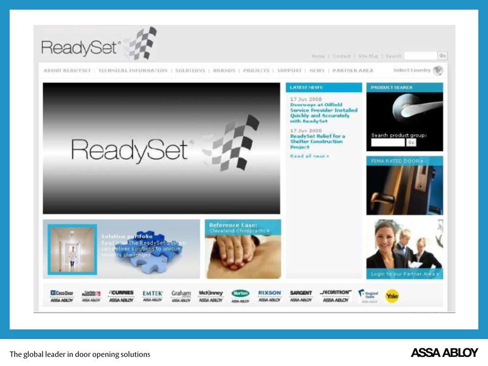 www.ReadySetSystem.com