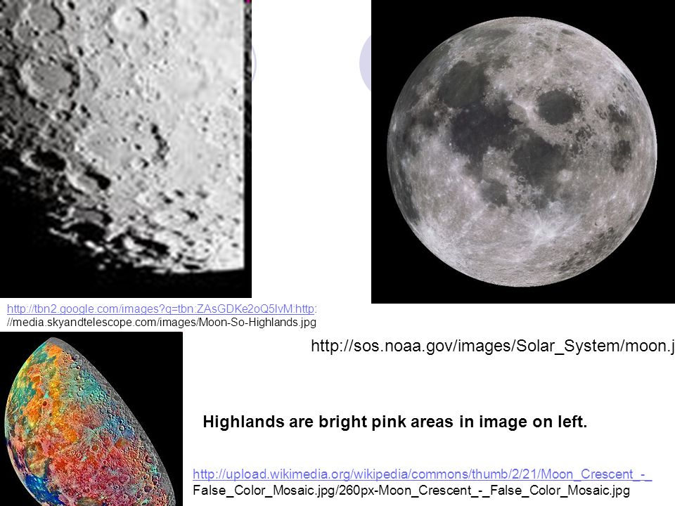 http://tbn2.google.com/images?q=tbn:ZAsGDKe2oQ5lvM:httphttp://tbn2.google.com/images?q=tbn:ZAsGDKe2oQ5lvM:http: //media.skyandtelescope.com/images/Moo