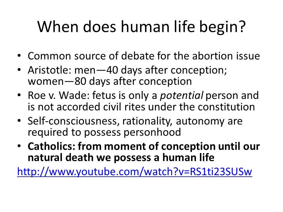 Tubal Ectopic Pregnancy: Removing the Fetus vs.
