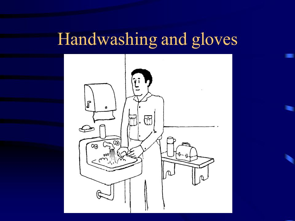 Gloves - more caveats No glove is good against all hazards Gloves have a finite lifespan and must be periodically replaced When donning gloves, examin