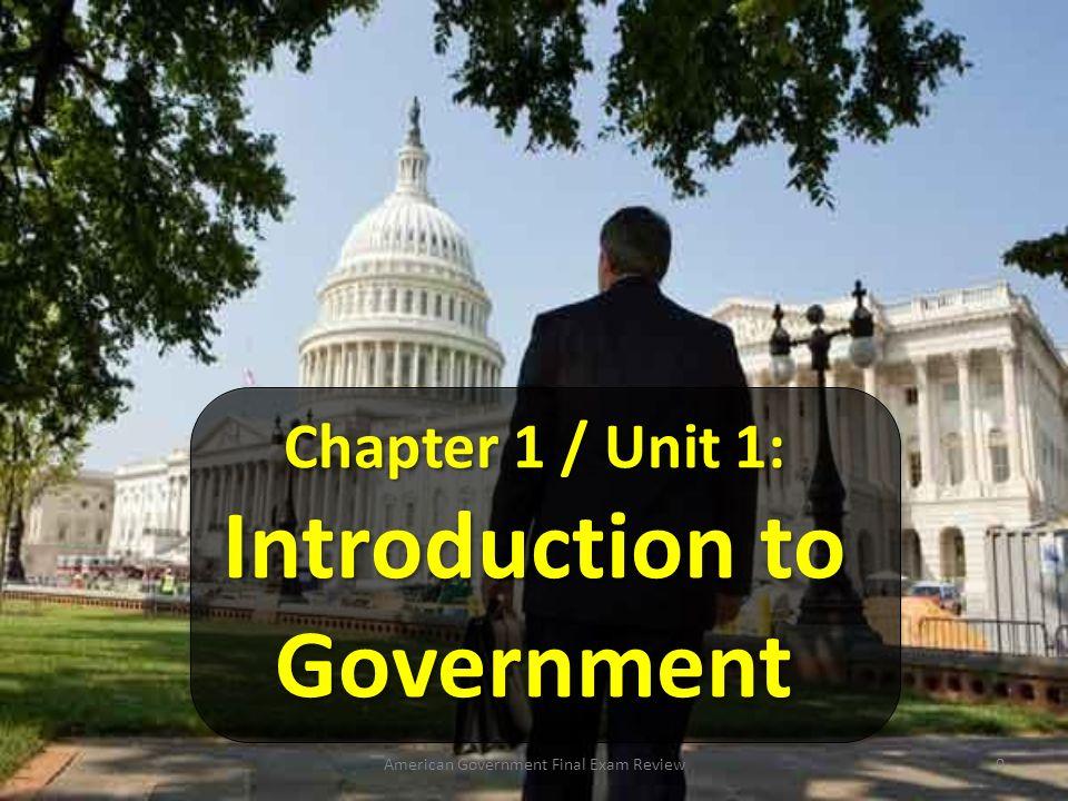 Identify Aristotles three classifications of government.