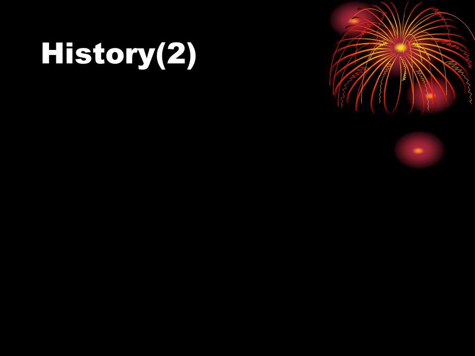 History(2)