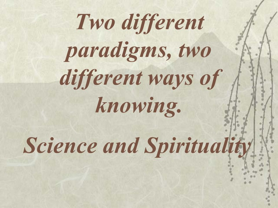 Unity and Duality Unity can only be manifested by the Binary.