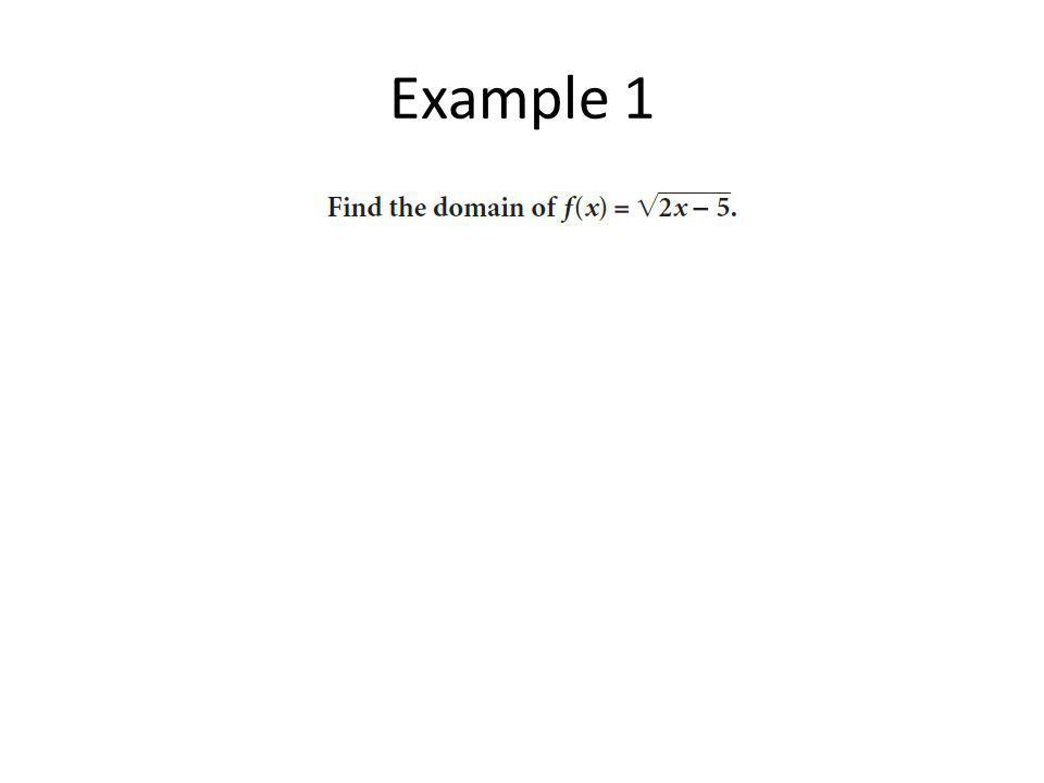Try This Evaluate