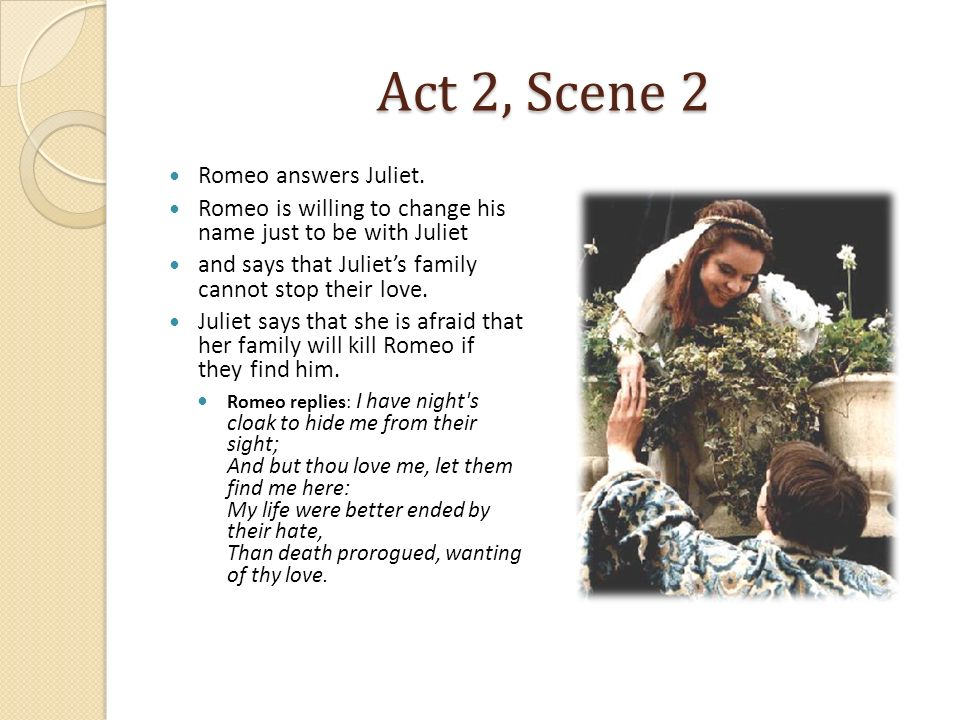 an analysis of romeo in the play romeo and juliet Romeo and juliet: the classic love story but one has to explore what types of love this refers to romantic love is the most obvious indeed this love is communicated between the two main characters throughout the majority of the play.