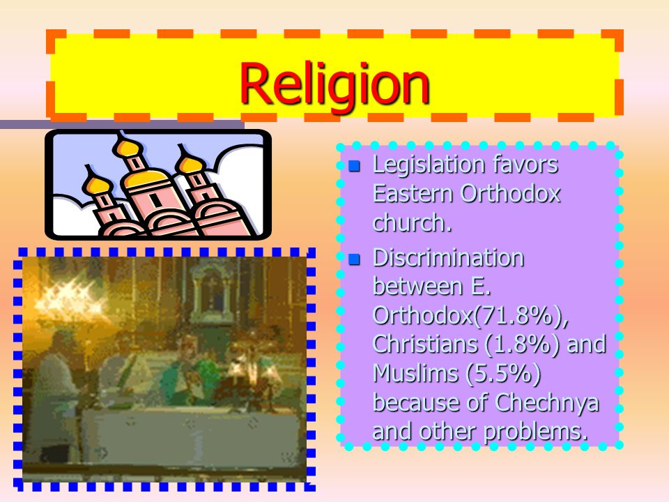 Challenge: Secular and Religious n Turkey faces challenge in remaining secular.