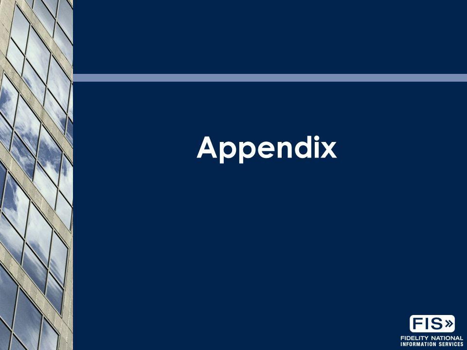 24 Appendix