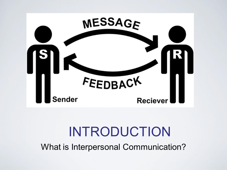 Goals Informational Listening Critical Listening Active Listening
