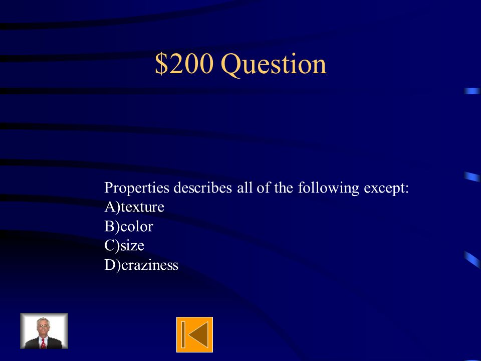 $100 Answer True!!!!!!!!!!!!!!!!!!!!!!!