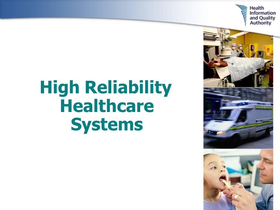 Safe, high quality care Provider Market Evidence Based Practice Governance Regulatory Framework Political Legislative Commissioning for Quality Insurers Service Users, Public Key Levers and Drivers