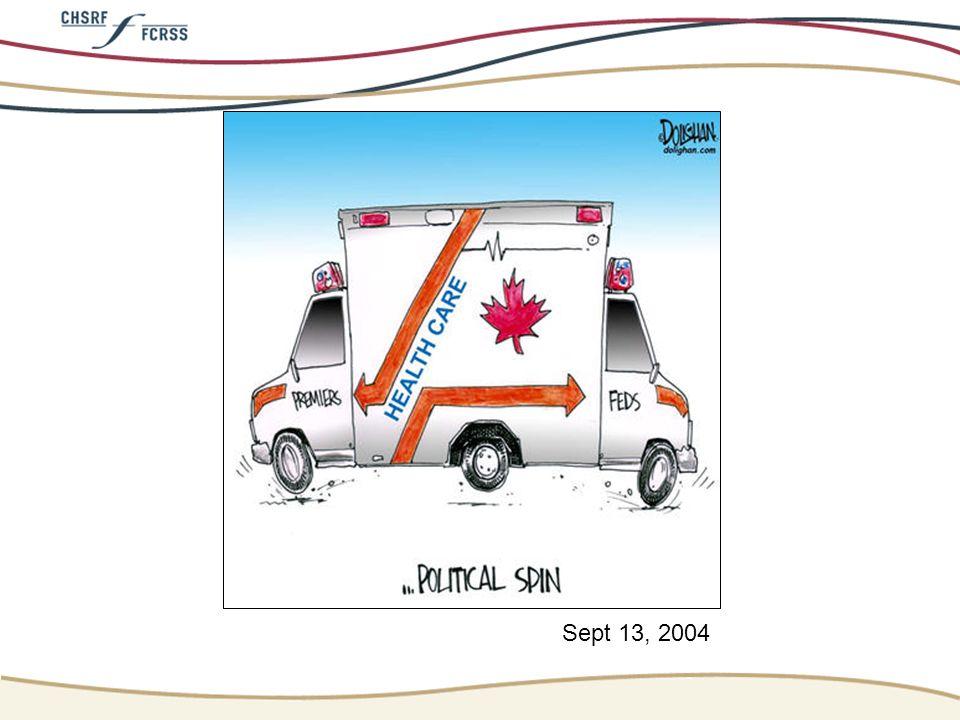 Sept 13, 2004