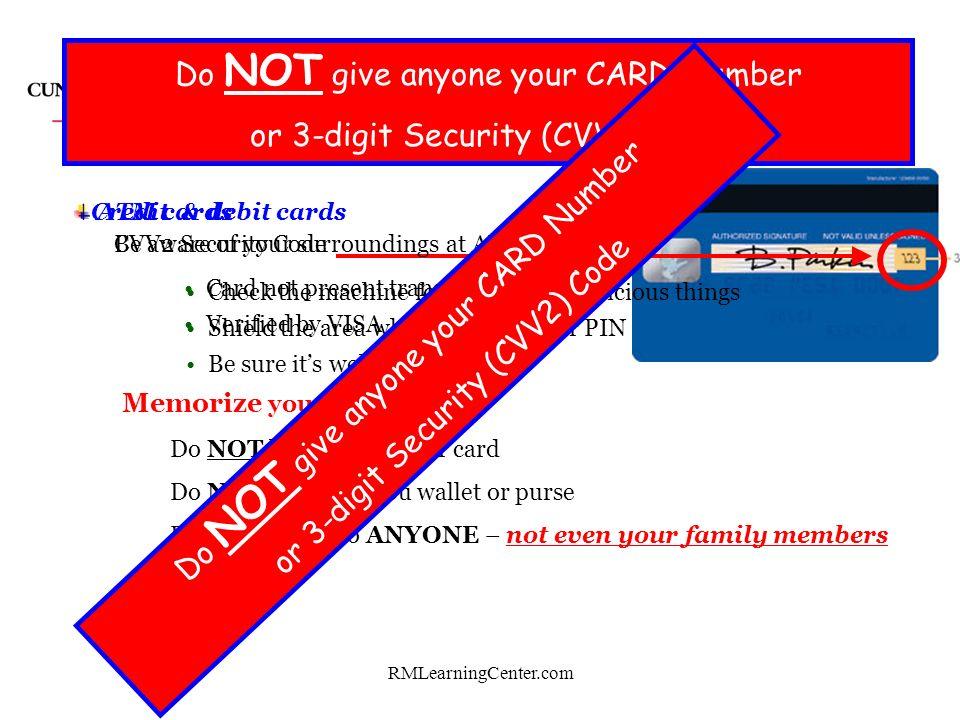 RMLearningCenter.com Phishing Phishing e-Mail Spoofed fraudulent website Legitimate website https://www.empirefcu.org/home/html http://218.4.205.85/ma