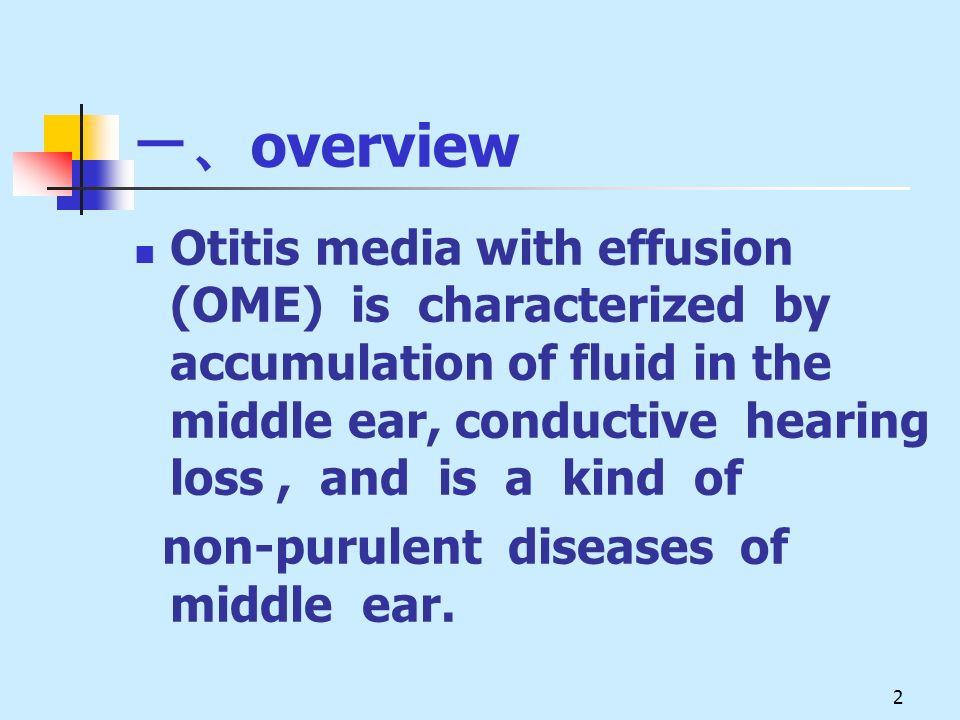 33 (1) Keep expedite nasal cavity and eustachain tube Child : 0.5%ephedrine and furacilline solution Adult : 1% ephedrine and furacilline solution