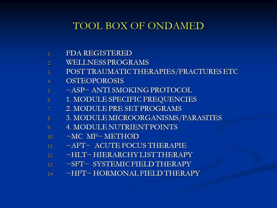 ACTH, CORTISOL, ALDOSTERONE, NORADRENALINE, 5-HYDROXYTRYPTOPHANE Treatment –Bladder Field/Lymph Treatment –Bladder Field/Lymph