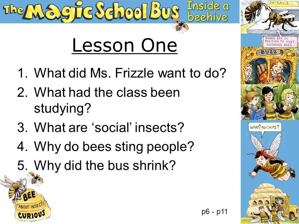 1.How do the bees change nectar into honey.2.Why didnt the children eat all the honey.