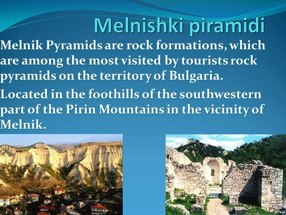 Baba Vida is the name of Bulgarian fortress.