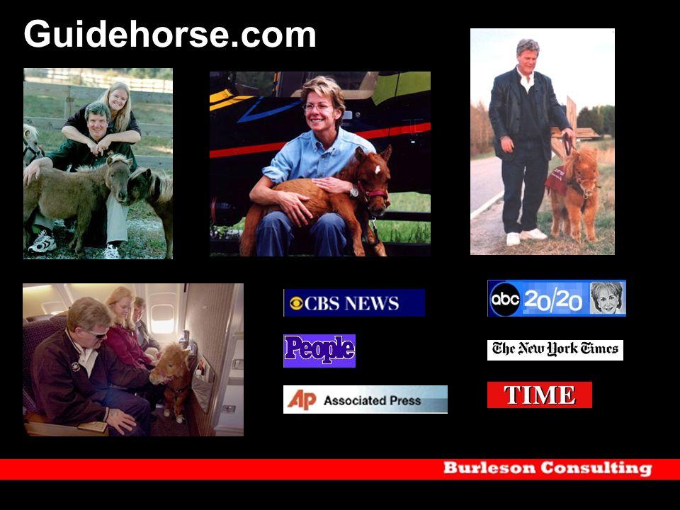 Guidehorse.com