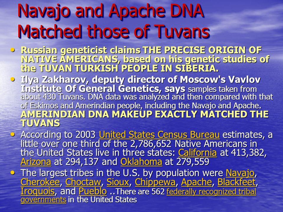 KIZILDERİLİLER TÜRK MÜ? 2-4 Temmuz 1999 tarihleri arasında Denizli'de yapılan