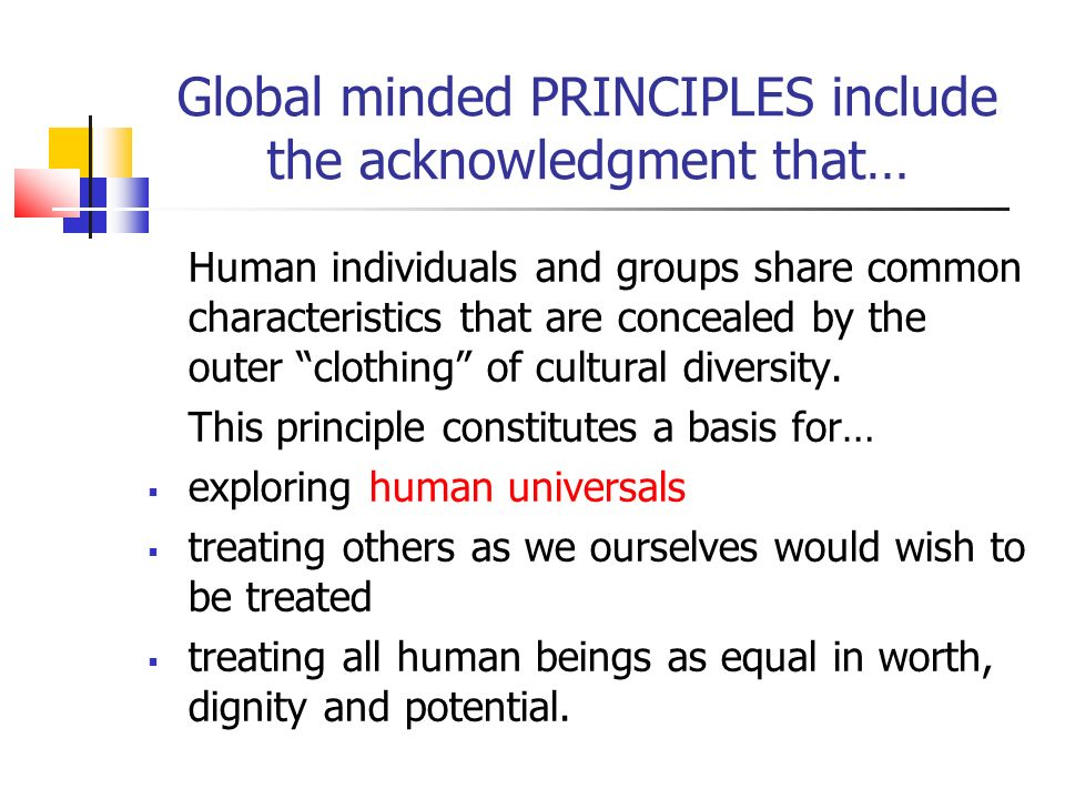 HUMAN EQUALITY – the recognition that ALL human beings are EQUALLY entitled to DIGNITY, FREEDOM and JUSTICE, even when their beliefs, actions and behaviours are not.