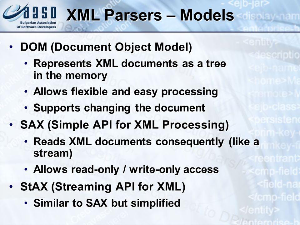 Заглавие Заглавие Автор Автор </xsl:template></xsl:stylesheet> library-xml2html.xsllibrary-xml2html.xsl Transforming with XSL – Example (3)
