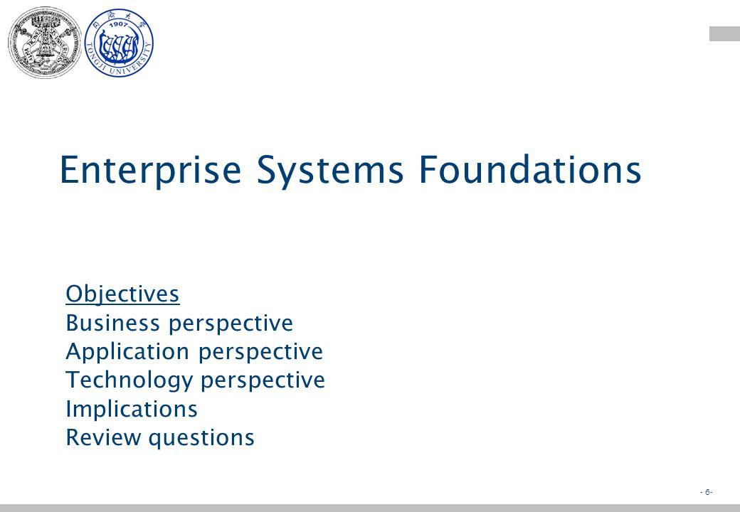 - 5- Our approach to BI Plan Exec Mon Dash Rep DSS Ctl Info ES taxonomy BI Architecture BI systems modelling Enterprise Information Modeling SIRE KPI