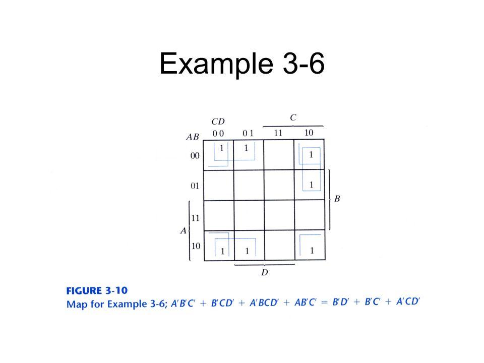 Example 3-6