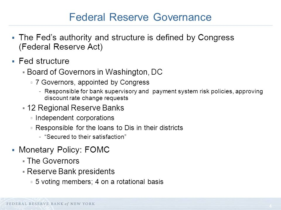 15 Initial Policy Response to Illiquid Term Markets Lower discount rate and offered term credit at Discount Window But depository institutions borrowed using cheaper term funding from the FHLB system And, limited access of foreign institutions to term dollar funding meant continued pressure on LIBOR-OIS