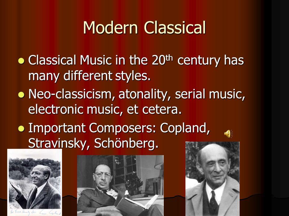 References Pictures Pictures Chant Manuscript - Chant Manuscript - www.adoremus.orgwww.adoremus.org William Byrd – William Byrd – www.rhapsody.comwww.rhapsody.com Giovanni Plestrina – www.naxos.com Giovanni Plestrina – www.naxos.comwww.naxos.com Claudio Monteverdi – www.8notes.com Claudio Monteverdi – www.8notes.comwww.8notes.com Josquin Desprez – www.answers.com Josquin Desprez – www.answers.comwww.answers.com J.S.