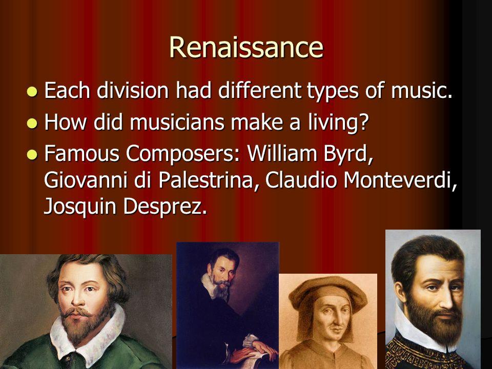 Baroque Baroque Period -1600-1700 C.E.Baroque Period -1600-1700 C.E.