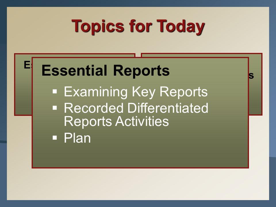 Lexile Doesnt evaluate: Genre Theme Content Interest Quality 28 Workbook p. 17 M W www.lexile.com