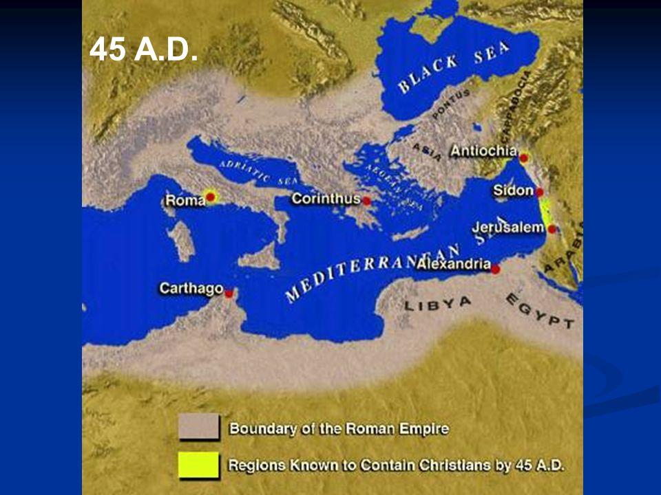 45 A.D.