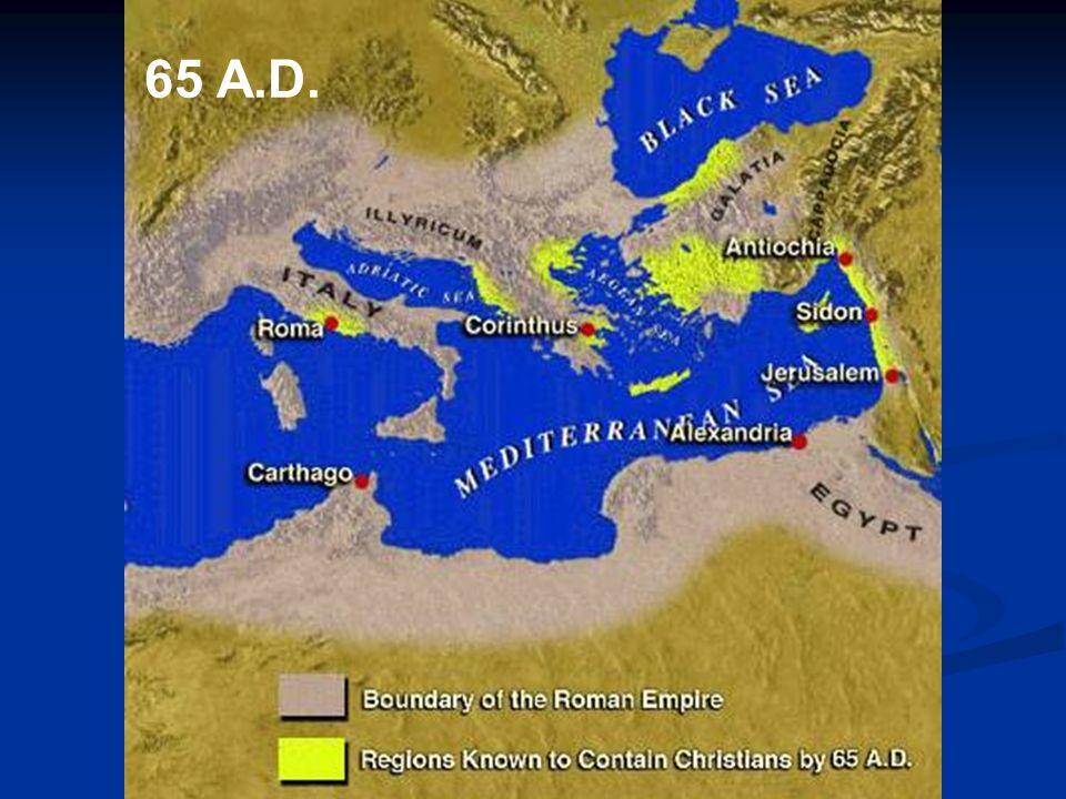 65 A.D.