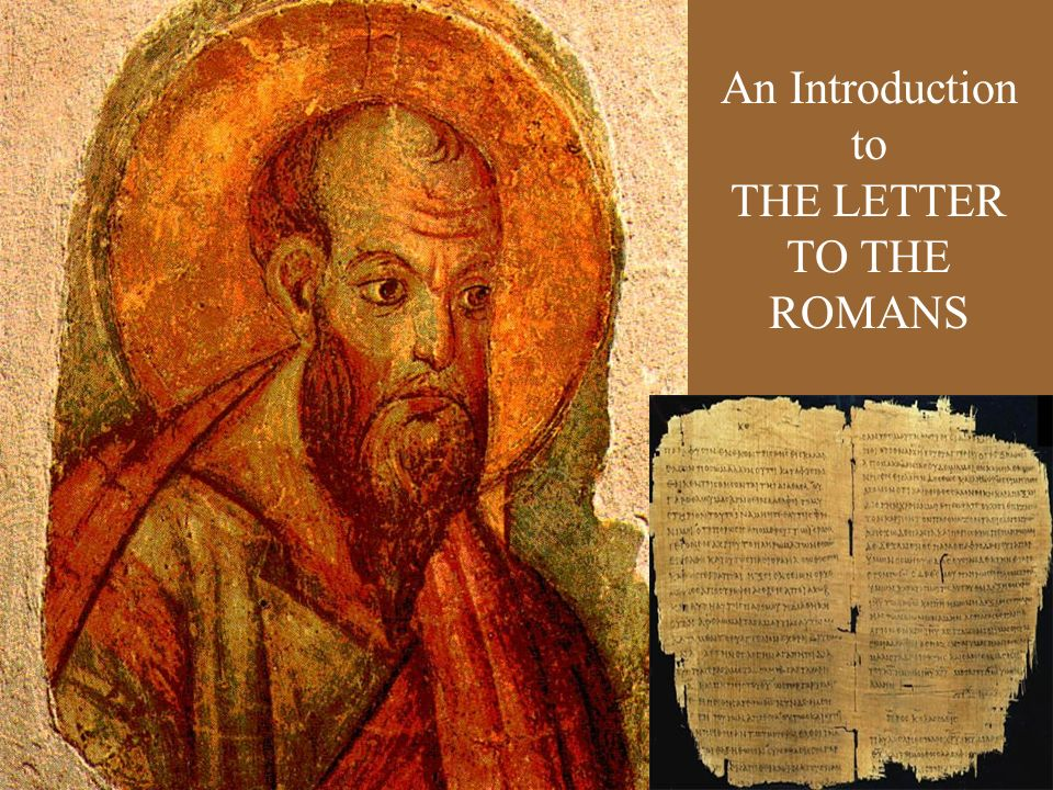 For him, the purity of the religious understanding of Jesus as the source of salvation would be seriously impaired if Gentile Christians were obligated to amalgamate the two religious faiths.