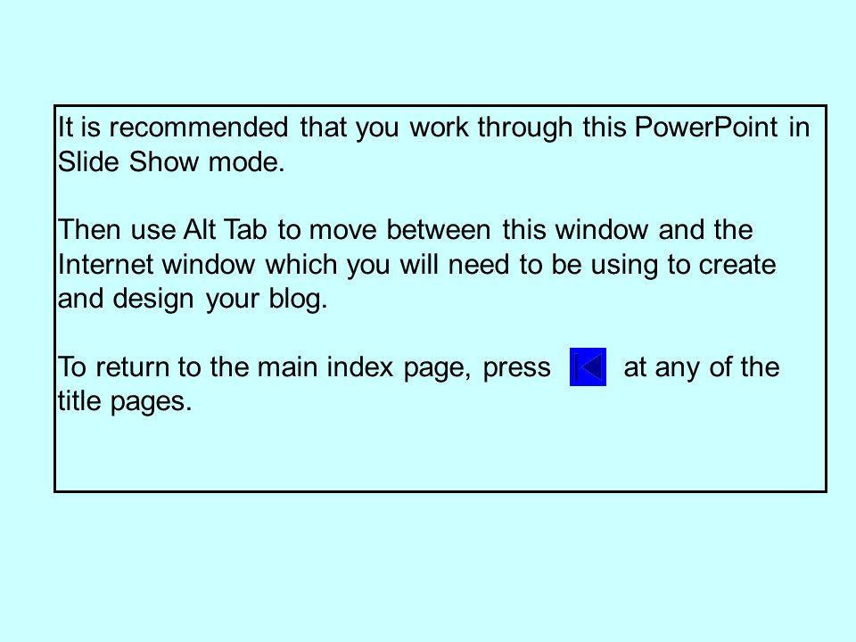 Recommended MFL blogs http://roydslanguagesdepartment.typepad.com/ http://www.nottinghamhighmfl.co.uk/ http://allsaintslanguagesblog.typepad.co.uk/all_saints_l anguages_blog/ http://rodillianmfldepartment.typepad.com/ http://northgatemfl.blogspot.com/ www.edgehillcollege.typepad.com http://rnsmfl.blogspot.com/ Recommended MFL teacher blogs www.joedale.typepad.com http://lisibo.blogspot.com/ www.boxoftricks.net http://mmeperkins.typepad.com/ http://www.helenabutterfield.net/ www.alexblagona.blogspot.com http://languagesresources.wordpress.com/