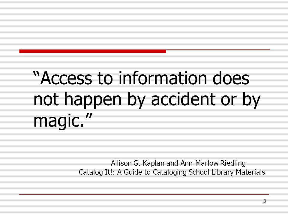 RDA goes beyond earlier cataloging codes in that it provides guidelines on cataloging digital resources and places a stronger emphasis on helping users find, identify, select, and obtain the information they want.
