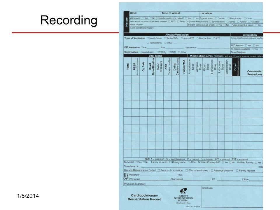 1/5/201412 Recording