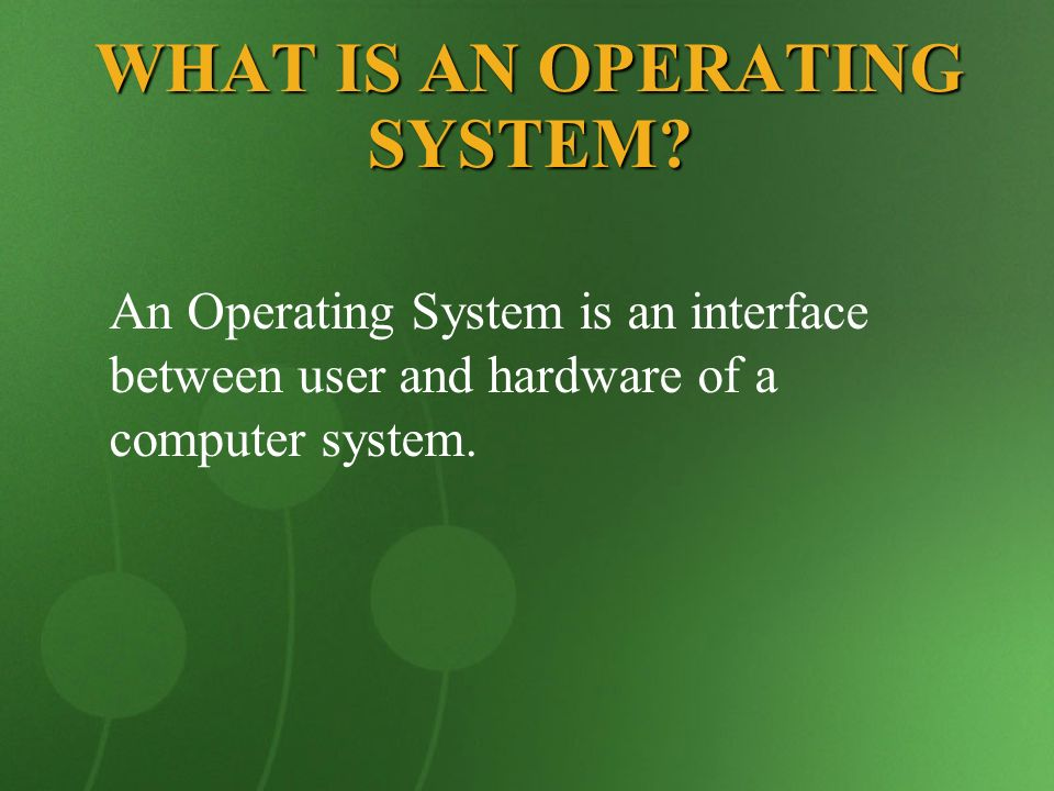 In n/w os, the users are aware of the existence of multiple computers and can log in to remote machines and can copy files from one machine to another …… D.os appears to its users as a traditional uni- processor system, even though it is actually composed of multiple processor..